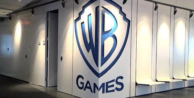 Warner Bros Games Montreal