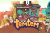 Temtem Money Cheats