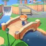 Animal Crossing New Horizons Screen 14