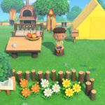 Animal Crossing New Horizons Screen 21