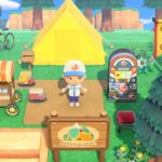 Animal Crossing New Horizons Screen 23