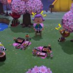 Animal Crossing New Horizons Screen 5