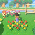 Animal Crossing New Horizons Screen 7