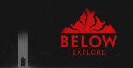 Below Explore Banner