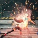 Final Fantasy VII Remake Screen 12