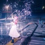 Final Fantasy VII Remake Screen 15