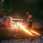 Final Fantasy VII Remake Screen 17