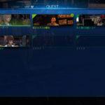 Final Fantasy VII Remake Screen 18