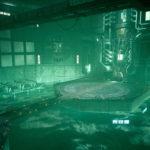 Final Fantasy VII Remake Screen 6