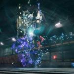 Final Fantasy VII Remake Screen 9