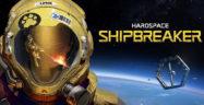 Hardspace Shipbreaker Banner