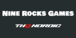 Nine Rocks Games THQ Nordic Banner