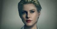 Resident Evil Resistance Alex Wesker Banner
