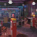 Resident Evil Resistance Screen 5