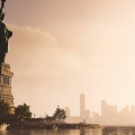 The Division 2 Warlords of New York Screen 1