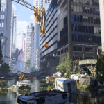 The Division 2 Warlords of New York Screen 2