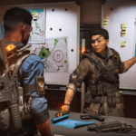 The Division 2 Warlords of New York Screen 4