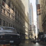 The Division 2 Warlords of New York Screen 5