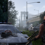The Division 2 Warlords of New York Screen 6
