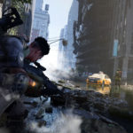 The Division 2 Warlords of New York Screen 8
