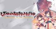 Utawarerumono Prelude to the Fallen Banner