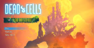 Dead Cells: The Bad Seed Walkthrough