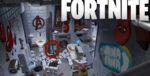 Fortnite Chapter 2 Season 2 Week 2 Deadpool Challenges