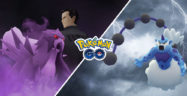 Pokemon Go March 2020 Events List