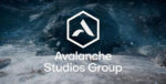 Avalanche Studios Group Banner