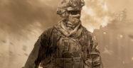 Call of Duty Modern Warfare 2 Banner