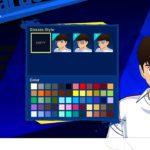 Captain Tsubasa Rise of New Champions New Hero Mode Screen 4