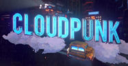 Cloudpunk Banner Small