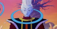 Dragon Ball Z Kakarot A New Power Awakens Part 1 Banner