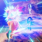 Dragon Ball Z Kakarot A New Power Awakens Part 1 Screen 6