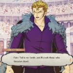 Fairy Tail RPG Screen 15