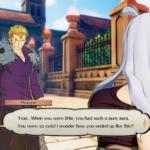 Fairy Tail RPG Screen 19