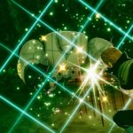 Fairy Tail RPG Screen 7