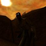 Shadow Man Remaster Screen 3