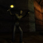 Shadow Man Remaster Screen 4
