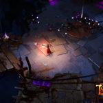 Torchlight III Sharpshooter Screen 3