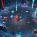 Torchlight III Sharpshooter Screen 4