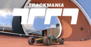 Trackmania Nations Remake Banner