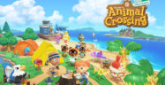 Animal Crossing: New Horizons Cheats