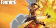 Fortnite Chapter 2 Season 2 Week 3 Challenges Cheat Sheet