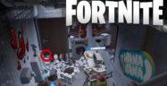 Fortnite Chapter 2 Season 2 Week 3 Deadpool Challenges Guide