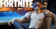 Fortnite Chapter 2 Season 2 Week 5 Challenges Cheat Sheet