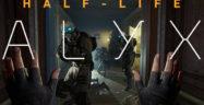 Half-Life: Alyx Achievements Guide