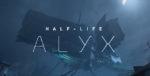 Half-Life: Alyx Cheats