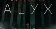 Half-Life: Alyx Walkthrough
