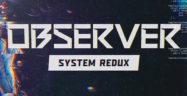 Observer System Redux Banner